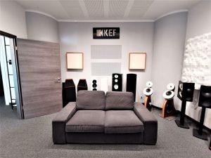 Sigma Audio Koncept Showroom 104608