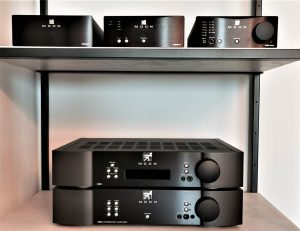 Sigma Audio Koncept Showroom 104902
