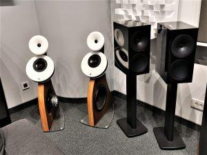 Sigma Audio Koncept Showroom 105009