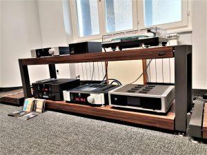 Sigma Audio Koncept Showroom 105045