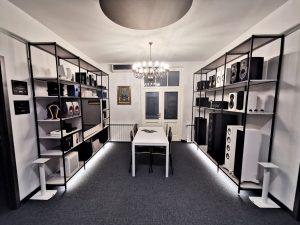 Sigma Audio Koncept Showroom 192916
