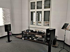 Sigma Audio Koncept Showroom 193020